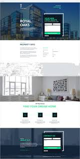 wix designers favorite templates and top design tips
