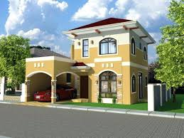 home building design build your home imposing awesome design your