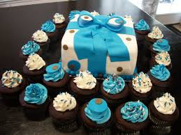 baby boy shower cakes gallery picture cake design and cookies