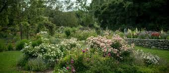 descanso gardens kcet
