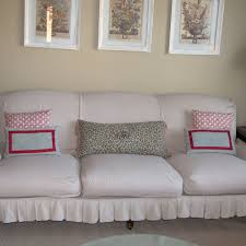 Affordable Slipcovers Simple Ideas Of Slipcovers For Sectional Sofas