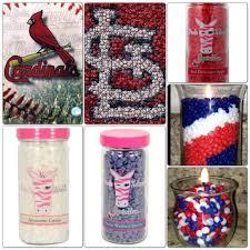 www pinkzebrahome com sprinklemepynk i u003c3 cardinals baseball