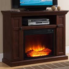living room marvelous white electric fireplace walmart discount