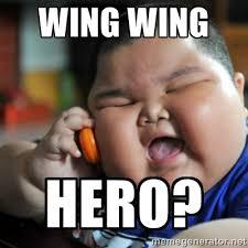 Hero Meme - hero memes image memes at relatably com