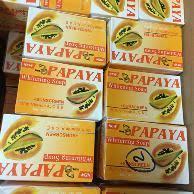Sabun Rdl jual sabun rdl papaya sabun murah dan terlengkap