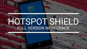 hotspot shield elite apk cracked hotspot shield elite lifetime version cracked version