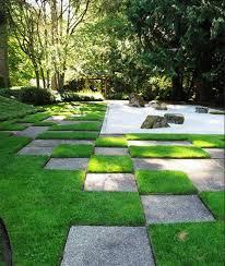 best of japanese rock garden gravel japanese gravel garden design