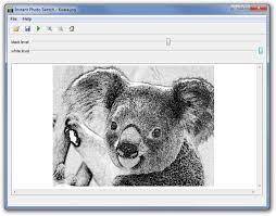 easily convert photos into pencil sketches using instant photosktech