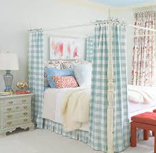 Blue Buffalo Check Curtains Interesting Blue Buffalo Check Curtains Inspiration With Shannon