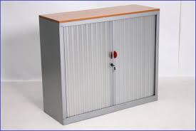 armoire metallique bureau occasion armoire metallique bureau occasion armoir idées de décoration