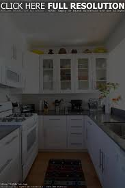 kitchen charming image of open kitchen layout decoration using