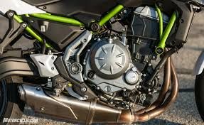 motorcycle com middleweight bikes a 2017 shootout