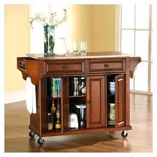 kitchen island mobile mobile kitchen islands kitchen and bathroom remodeling with mobile