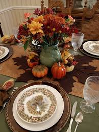 78 best table settings images on centerpieces table