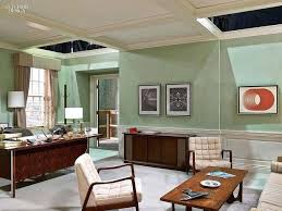 mad men office mens office furniture mad men furniture don drapers office mens home