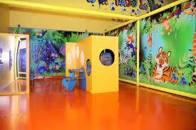 salle de jeux adulte parc de jeux et loisirs pour enfants entre marseille et aubagne
