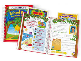 school memories album capturing and documenting memories at home with the zierings