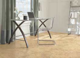 us floors coretec plus tile carpet floors of weymouth