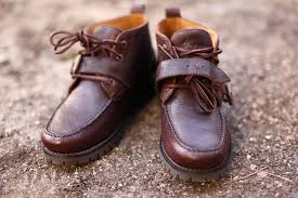low cut biker boots img 5468 jpg