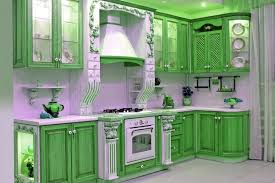 Ideas For Painting Kitchen Cabinets Designing A Two Tone Kitchen What You Need To Know