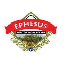 Mediterranean Kitchen Bellevue - ephesus mediterranean kitchen order online menu u0026 reviews