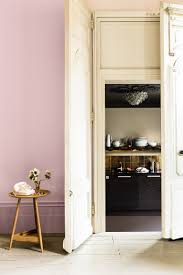 5 fresh colour trends to experiment with this year home decor 5 fresh colour trends to experiment with this year homeanddecor s picture by home decor