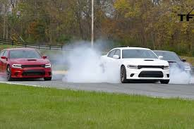 charger hellcat burnout red white and blue charger hellcat burnout is the most american