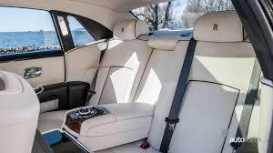 lexus vancouver lease 2013 rolls royce ghost autoform