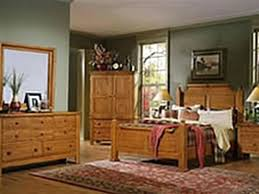 Sumter Bedroom Furniture Sumter Dining Room Furniture Cabinet Co Consignment Bedroom