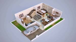 Residential House Plans In Bangalore House Plans In Bangalore 60 X 40 Youtube