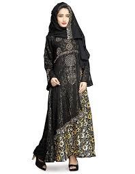 dubai women abaya dubai women abaya suppliers and manufacturers