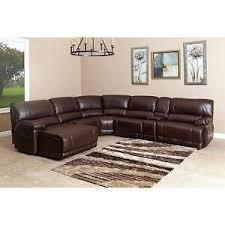 Ebay Sectional Sofa Astounding 6 Sectional Sofa Ebay Salevbags