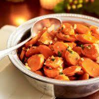 thanksgiving recipes side dishes vegetable divascuisine