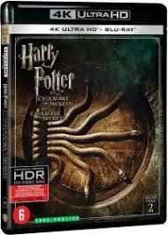 harry potter chambre des secrets vf harry potter et la chambre des secrets vf meilleur harry potter et