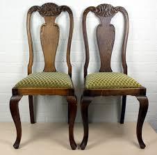sedie chippendale sedie chippendale usato vedi tutte i 62 prezzi