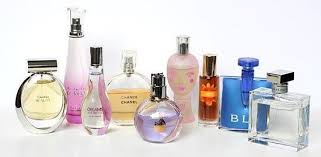 eau de toilette eau de fragrances what is the difference between perfume eau de
