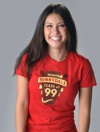 sunnydale class of 99 273 best t shirts for images on woman shirt