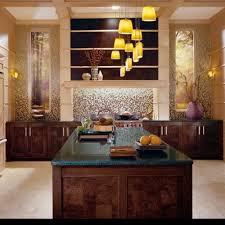 Woodmode Kitchen Cabinets Wood Mode Custom Cabinetry Custom Kitchen Cabinets Kitchen