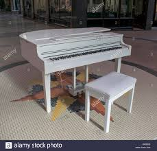 Grand Piano Furniture Outlet by Baby Grand Piano Stock Photos U0026 Baby Grand Piano Stock Images Alamy