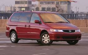 04 honda odyssey for sale used honda odyssey 7 000 in montana for sale used cars