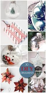 30 gorgeous diy ornaments a helicopter