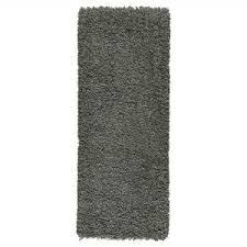 Plus Rug Interior Exciting Rug Runners For Hallways And Round Rug Plus