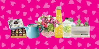 mothers day gifts for 20 cheap s day gifts 50 last minute mothers day