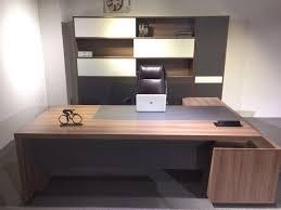 Modern Design Desk Modern Director Office Table Design Executive Ceo Office Desk