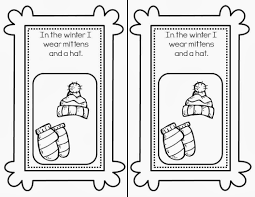 coloring page the color of water quotes with page numbers