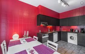 chambre location geneve appartement 80m sup2 1 chambre ève jonction location