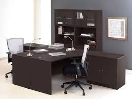 gorgeous 70 l shaped desk images design inspiration of best 25 l