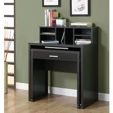Space Saving Home Office Furniture Space Saver Office Furniture Smart Furniture