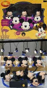 267 best mickey mouse u0026 friends halloween theme party u0026 decoration