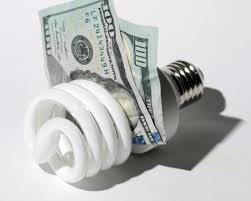 cheap light companies in houston tx compare best electricity rates plans in houston tx cheapest
